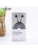 Excellent Stereo headphones