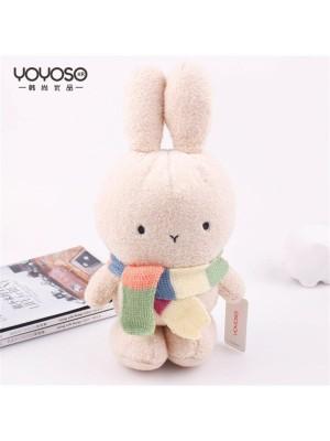 Bobo Rabbit Doll