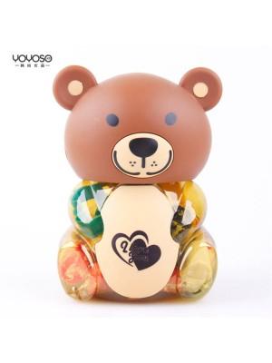 Bucket Bear
