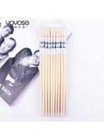 5 Set Chopstick