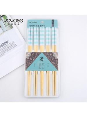 5 Set Chopstick Strips