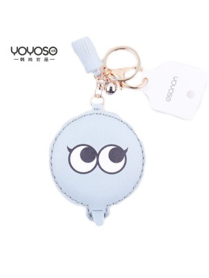 Eye Key Chain